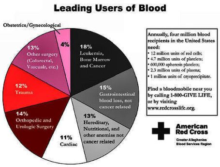 bloodusers