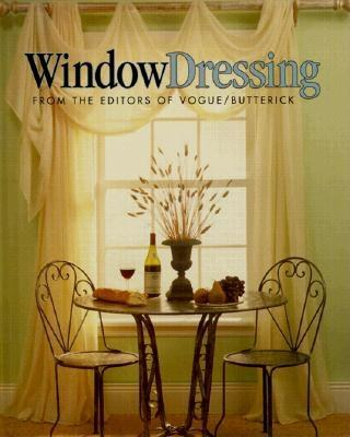 Window-Dressing-Vogue-Butterick
