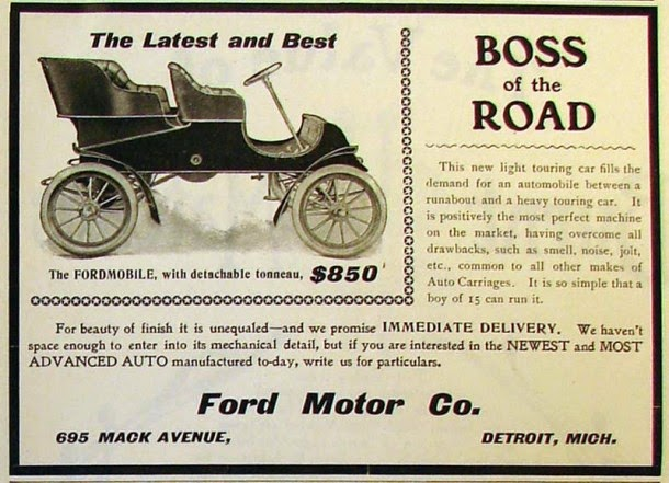 1903_Fordmobile_Ad