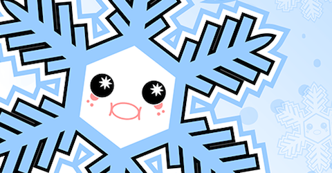 special-snowflake