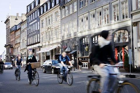 street-atmosphere041.jpg