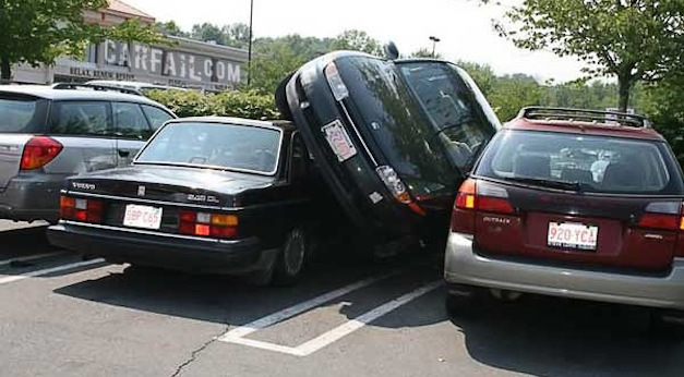 badparking.jpg